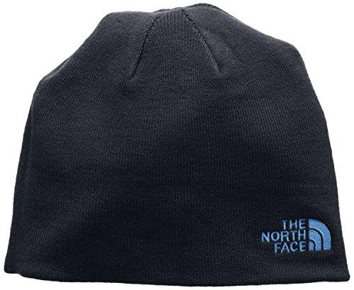 north-face-tnf-banner-berretto-reversibile-blu-urban-navy-taglia-unica