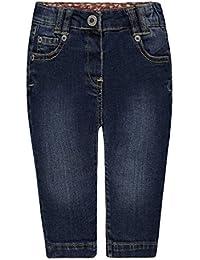 Steiff, Jeans para Niñas