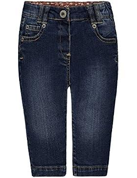 Steiff Mädchen Jeanshose