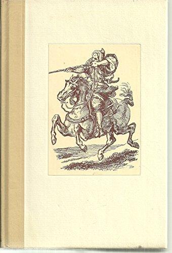 L'éternel abîme abd-el-kader - roman de l'atlas marocain