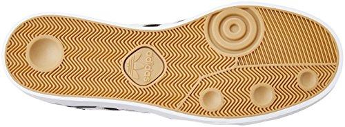 adidas Seeley Premiere Scarpa nero bianco
