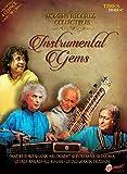 Instrumental Gems