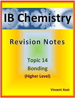 o level chemistry revision notes Useful websites on study skills and revision notes at second level  revision notes in subjects at jc  (biology, chemistry, physics, german, geography.