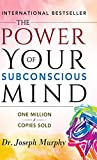 #8: The Power of Your Subconscious Mind (GP Hardbacks)