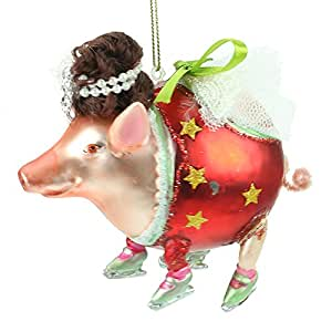home accessories seasonal dcor christmas novelty decorations
