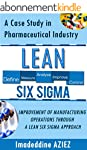 Lean Six Sigma: A CASE STUDY IN PHARM...