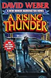A Rising Thunder (Honor Harrington, Band 13)