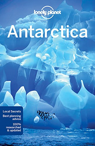 lonely-planet-antarctica-travel-guide