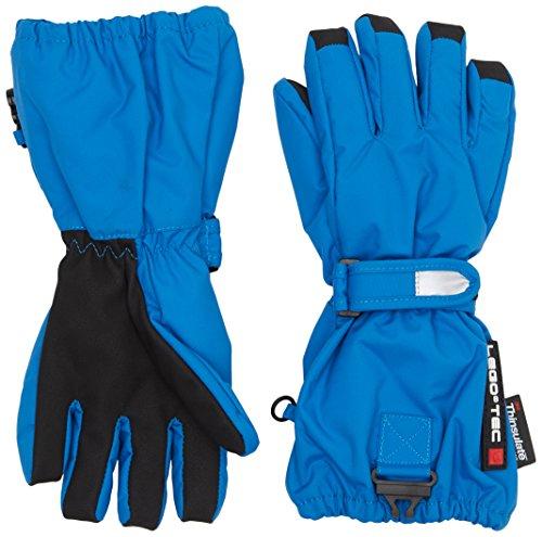 lego-wear-maedchen-handschuhe-tec-abriel-673-fingerhandschuhe-mit-membran-blau-blue-563-122-herstell