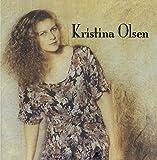 Songtexte von Kristina Olsen - Kristina Olsen