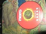 Nero 8 Essentials OEM deutsch
