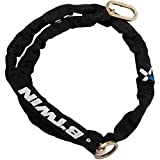 #5: Btwin 500 Chain Lock