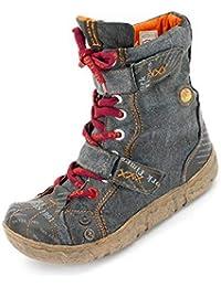 Amazon Tma Y Zapatos Para es Mujer 36 Zapatos arxUa5A