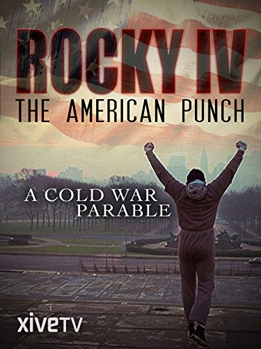 Rocky IV: The American Punch [OV] -