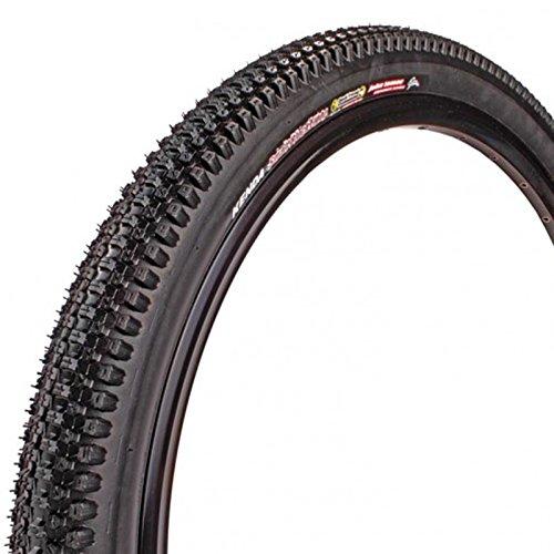 """Kenda Small Block Eight 26\"""" x 2.1 Mountain Bike Tyres"""