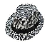 Cloche Cappello  ca0ae6a210a8