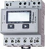 7e4684000002 - spa buscador digital contador de energía