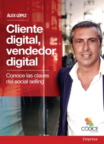 ebook ventas 2.0 social selling