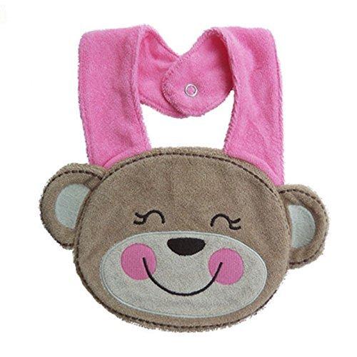 edealing-2-piezas-de-algodon-bebe-babero-infantil-toallas-de-la-saliva-del-carter-bebe-babero-imperm