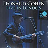 Live In London [3xVinyl] [3x Vinyl LP]