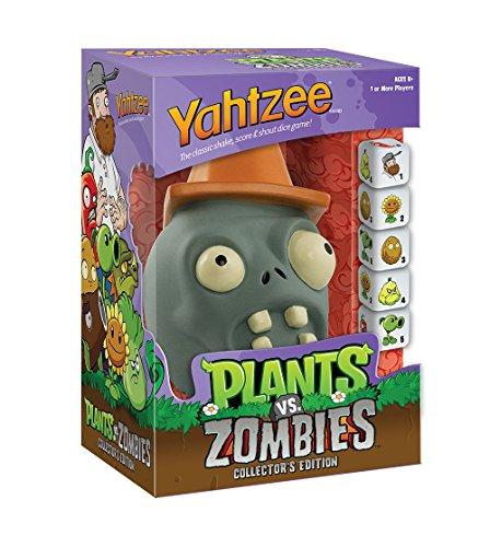yahtzee-plants-vs-zombies-collectors-edition