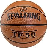 Spalding Spalding TF50 outdoor sz.7