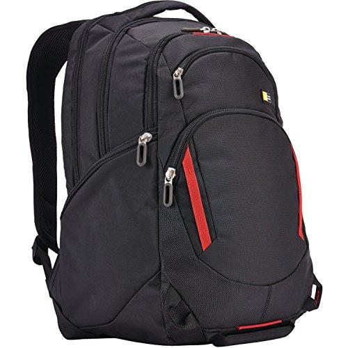 case-logic-backpack-for-15-inch-evolution-deluxe-laptop-tablet-black