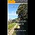 Il Cammino di Santiago di Compostela: è facile se sai come farlo