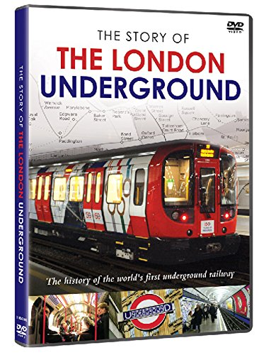 the-story-of-the-london-underground-dvd