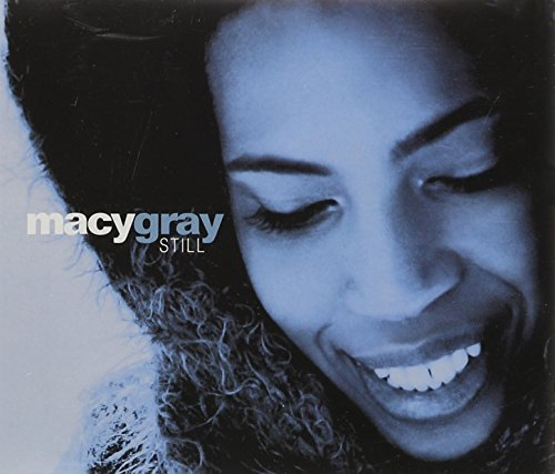 try-by-macy-gray