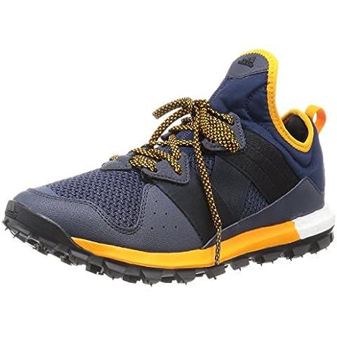 adidas Response Tr, Zapatillas de Running Para Hombre