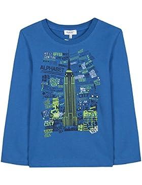 Alphabet, Camiseta para Niños
