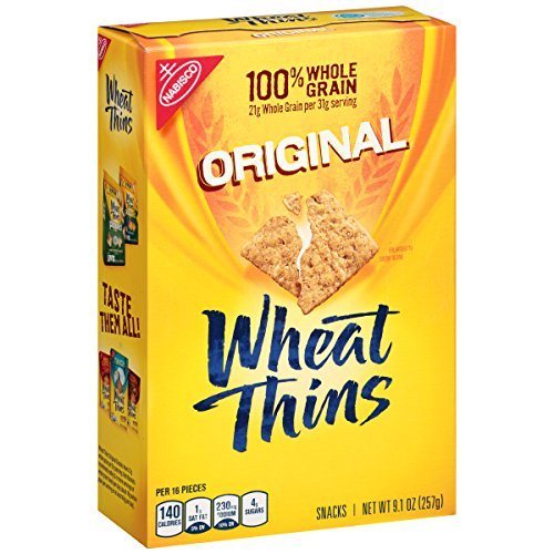 wheat-thins-original-crackers-91-ounce-pack-of-6-by-wheat-thins