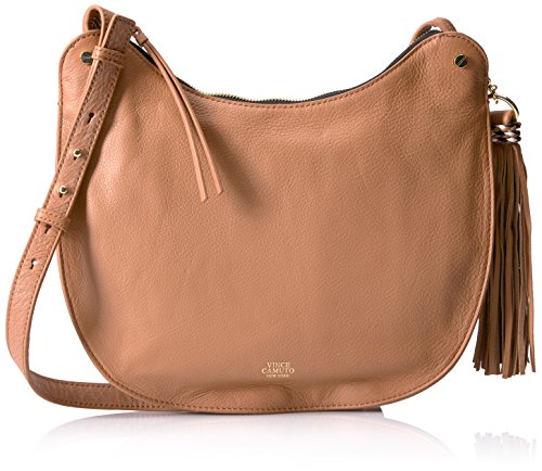 vince-camuto-chana-crossbody-chestnut-brown