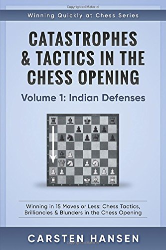 encyclopaedia of chess openings free download