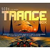 Trance Box