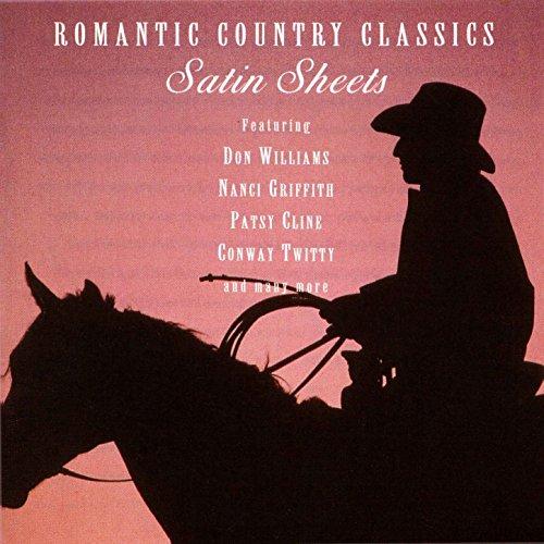Romantic Country Classics