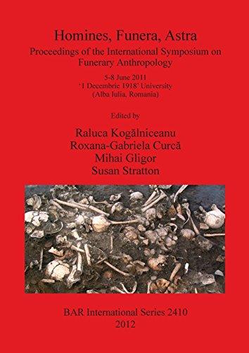 homines-funera-astra-proceedings-of-the-international-symposium-on-funerary-anthropology-5-8-june-20