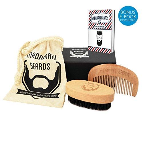 bartbrste-bartkamm-hochwertiges-bartpflege-set-wildschweinborsten-madamari-beards-perfekte-kombinati