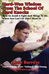 Hard-Won Wisdom From The School Of Hard Knocks (Revised and Expanded) (English Edition)