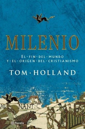 Milenio: La Forja De Occidente