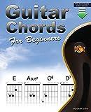 Guitar Books