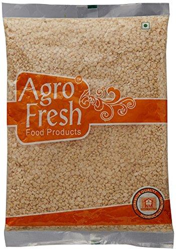 Agro Fresh Premium Urad Dal, 500g
