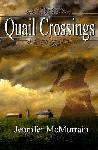 Quail Crossings