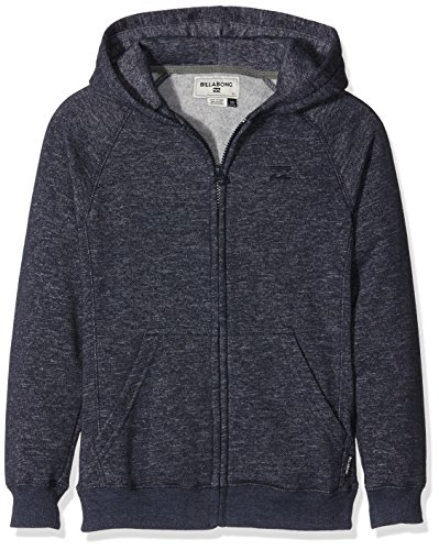 billabong-balance-sweat-a-capuche-fermeture-eclair-garcon-navy-heather-fr-14-ans-taille-fabricant-14