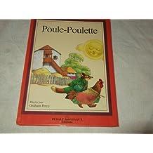 Poule-Poulette
