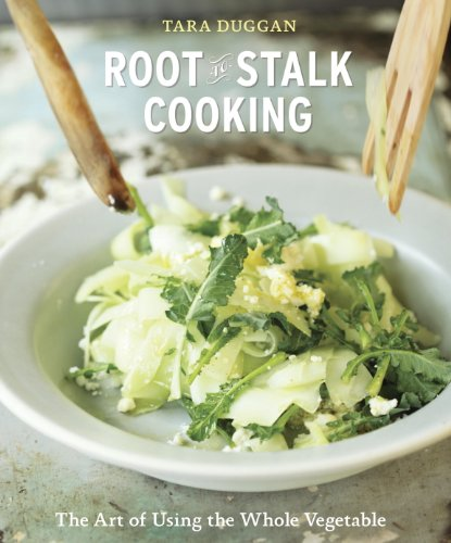 root-to-stalk-cooking-the-art-of-using-the-whole-vegetable
