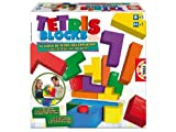 Educa Borrás 14679 - Tetris Blocks