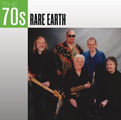 the-70s-rare-earth-by-rare-earth-2015-08-03