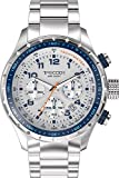 Montre Homme Timecode TC-1011-19